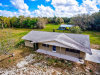 Photo of 224 Keystone Road, VENICE, FL 34292 (MLS # N5916606)