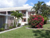 Photo of 436 Cerromar Lane, Unit 381, VENICE, FL 34293 (MLS # N5916767)