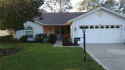 Photo of 7261 Sugarbush Drive, SPRING HILL, FL 34606 (MLS # N5917030)