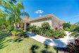 Photo of 12556 Sagewood Drive, VENICE, FL 34293 (MLS # N5917074)