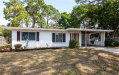 Photo of 317 Aurora Street E, VENICE, FL 34285 (MLS # N5917081)
