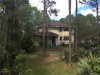 Photo of 1221 Flatwoods Road, MIMS, FL 32754 (MLS # O5462212)