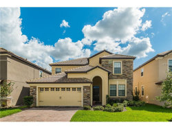 Photo of 1528 Moon Valley Drive, CHAMPIONS GATE, FL 33896 (MLS # O5470554)