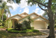 Photo of 945 Paddington Terrace, HEATHROW, FL 32746 (MLS # O5478673)