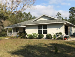 Photo of 801 Frontier Trail, OSTEEN, FL 32764 (MLS # O5491607)
