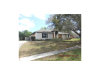 Photo of 727 Hull Island Drive, OAKLAND, FL 34787 (MLS # O5495898)