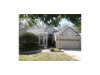 Photo of 212 Wimbledon Circle, HEATHROW, FL 32746 (MLS # O5497618)