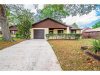 Photo of 178 Pine Knoll Court, CASSELBERRY, FL 32707 (MLS # O5506769)