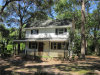 Photo of 871 Spring Garden Ranch Road, DE LEON SPRINGS, FL 32130 (MLS # O5510119)