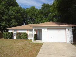 Photo of 620 Buford Avenue, ORANGE CITY, FL 32763 (MLS # O5511226)