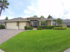 Photo of 10373 Oakview Pointe Terrace, GOTHA, FL 34734 (MLS # O5513086)