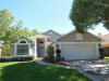 Photo of 1631 Meadowgold Court, WINTER PARK, FL 32792 (MLS # O5513875)