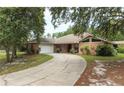Photo of 914 W Blue Springs Avenue, ORANGE CITY, FL 32763 (MLS # O5514931)