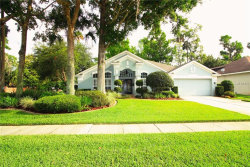 Photo of 1201 Winding Chase Boulevard, WINTER SPRINGS, FL 32708 (MLS # O5515480)