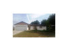 Photo of 2858 Roundabout Lane, ORLANDO, FL 32818 (MLS # O5515992)
