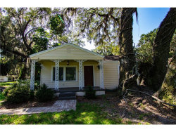 Photo of 5205 Oak Island Road, BELLE ISLE, FL 32809 (MLS # O5516195)