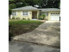 Photo of 2808 Carroll Place, ORLANDO, FL 32804 (MLS # O5516597)