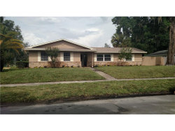 Photo of 593 Green Meadow Court, MAITLAND, FL 32751 (MLS # O5516676)
