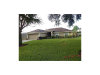Photo of 1110 Stationside Drive, OAKLAND, FL 34787 (MLS # O5517242)