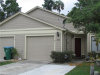 Photo of 218 Highlands Glen Circle, WINTER SPRINGS, FL 32708 (MLS # O5517402)