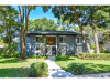 Photo of 114 Countryside Drive, LONGWOOD, FL 32779 (MLS # O5517875)