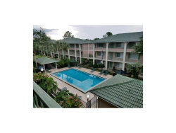 Photo of 145 Oyster Bay Circle, Unit 330, ALTAMONTE SPRINGS, FL 32701 (MLS # O5518252)
