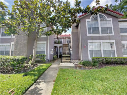 Photo of 975 Northern Dancer Way, Unit 201, CASSELBERRY, FL 32707 (MLS # O5518401)