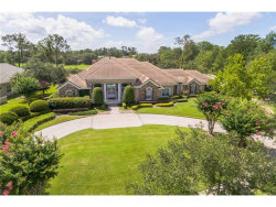 Photo of 3445 Rockcliff Place, LONGWOOD, FL 32779 (MLS # O5518443)
