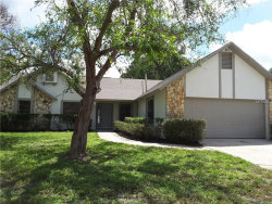 Photo of 1507 Cuthill Way, CASSELBERRY, FL 32707 (MLS # O5518492)