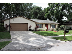 Photo of 1018 Woodall Drive, ALTAMONTE SPRINGS, FL 32714 (MLS # O5518692)