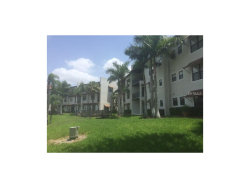 Photo of 7836 Holiday Isle Drive, Unit 103, BELLE ISLE, FL 32812 (MLS # O5518726)