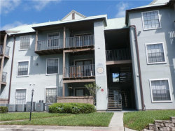 Photo of 224 Afton Square, Unit 305, ALTAMONTE SPRINGS, FL 32714 (MLS # O5518779)