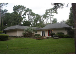 Photo of 312 Partridge Lane, LONGWOOD, FL 32779 (MLS # O5518852)