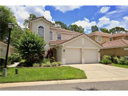 Photo of 928 Torrey Pine Drive, WINTER SPRINGS, FL 32708 (MLS # O5518968)
