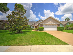 Photo of 112 Buckskin Way, WINTER SPRINGS, FL 32708 (MLS # O5519017)