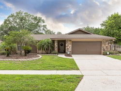 Photo of 2721 Citron Drive, LONGWOOD, FL 32779 (MLS # O5519055)