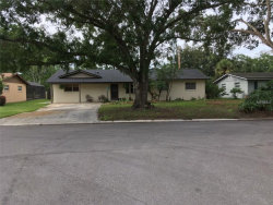 Photo of 2661 Eastham Road, WINTER PARK, FL 32792 (MLS # O5519110)
