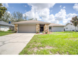 Photo of 467 Eagle Circle, CASSELBERRY, FL 32707 (MLS # O5519118)