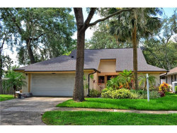 Photo of 176 S Monterey Isle, LONGWOOD, FL 32779 (MLS # O5519136)