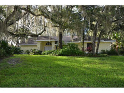 Photo of 665 Lamoka Court, WINTER SPRINGS, FL 32708 (MLS # O5519288)