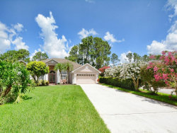 Photo of 14372 Stamford Circle, ORLANDO, FL 32826 (MLS # O5519325)
