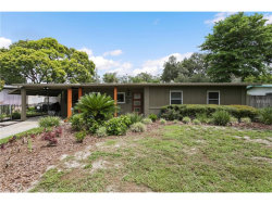 Photo of 3809 Wren Lane, ORLANDO, FL 32803 (MLS # O5519363)