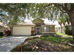 Photo of 88 Pine Forest Place, APOPKA, FL 32712 (MLS # O5519376)