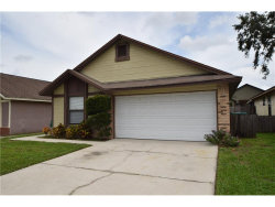 Photo of 1213 Creekbottom Circle, ORLANDO, FL 32825 (MLS # O5519381)