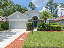 Photo of 1824 Marley Place, LONGWOOD, FL 32750 (MLS # O5519396)