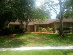 Photo of 852 Leopard Trail, WINTER SPRINGS, FL 32708 (MLS # O5519413)
