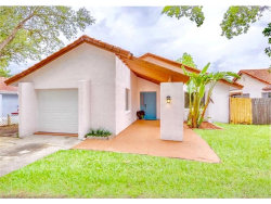 Photo of 2216 Greenview Circle, ORLANDO, FL 32808 (MLS # O5519417)