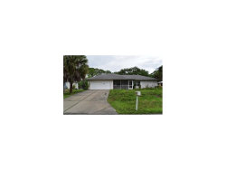 Photo of 5408 Callaway Street, PORT CHARLOTTE, FL 33981 (MLS # O5519488)