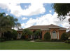 Photo of 1665 Kersley Circle, HEATHROW, FL 32746 (MLS # O5519503)