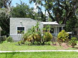 Photo of 739 W Concord Street, ORLANDO, FL 32805 (MLS # O5519651)